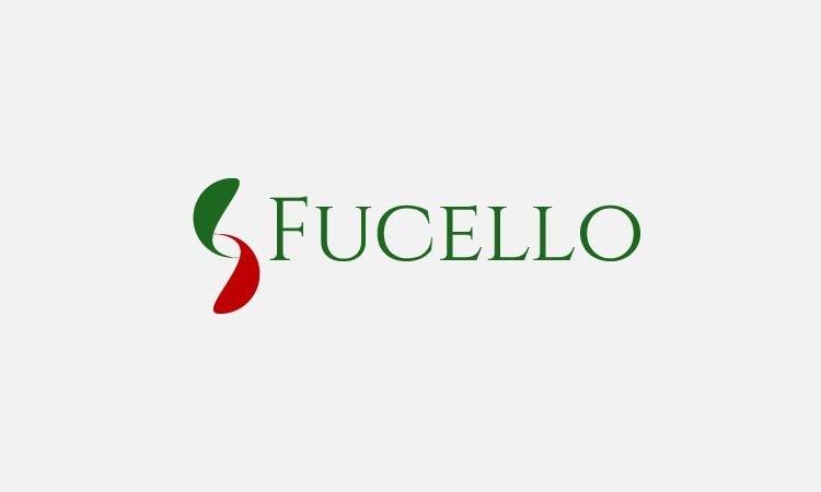 Fucello.com