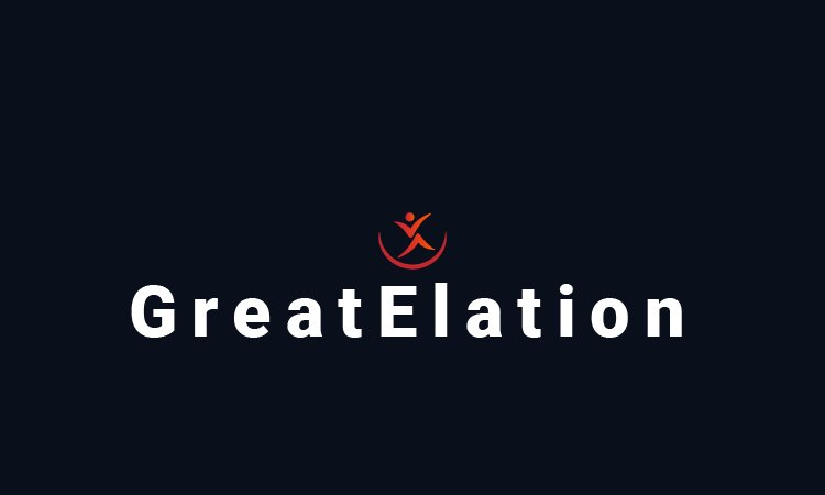 GreatElation.com