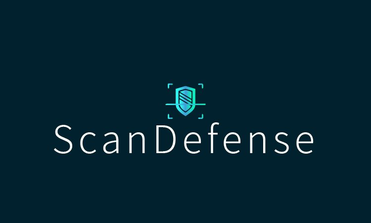 ScanDefense.com