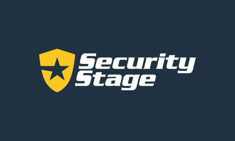 SecurityStage.com