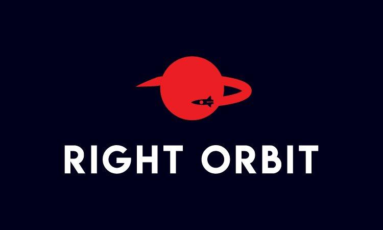 RightOrbit.com