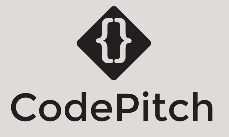 CodePitch.com