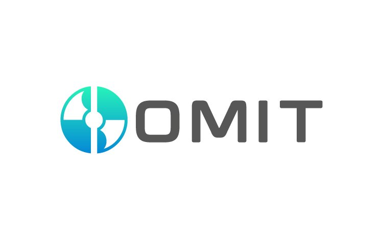 Omit.co