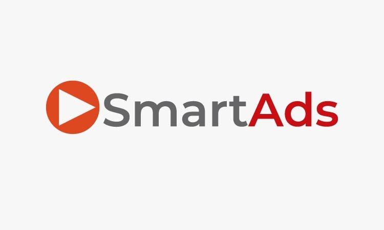 SmartAds.co