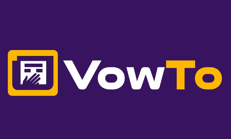 VowTo.com