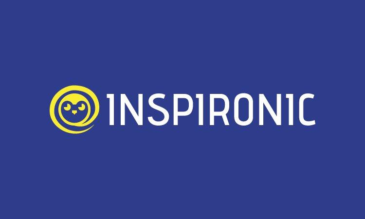 Inspironic.com