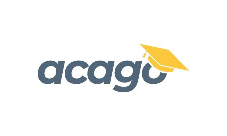 acago.com