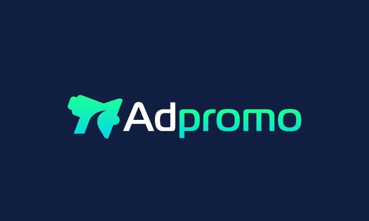 Adpromo.com