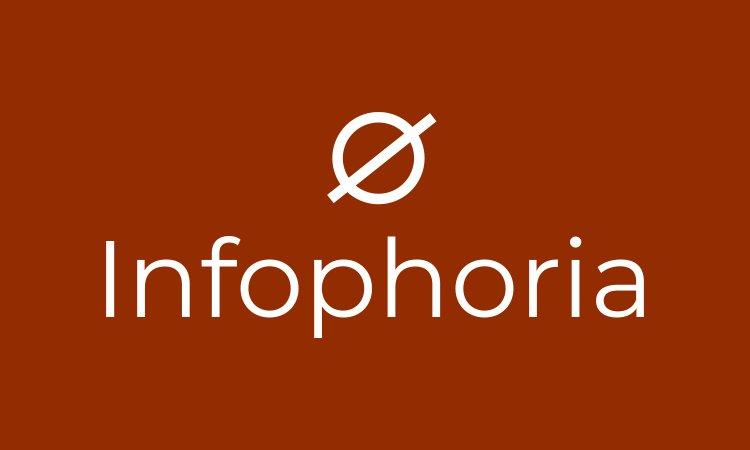 InfoPhoria.com