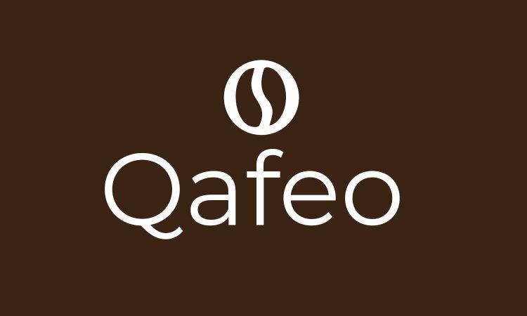 Qafeo.com