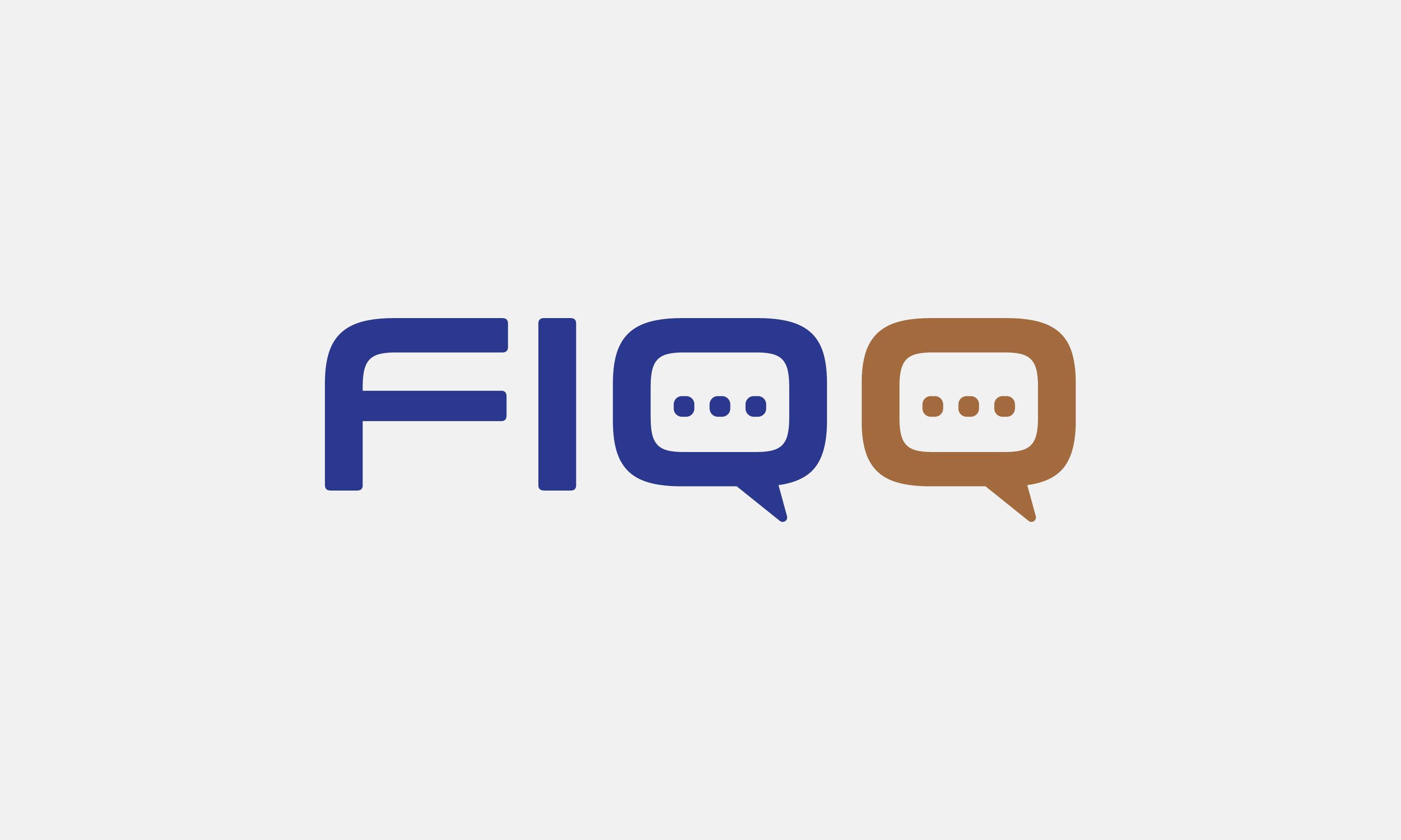 Fiqq.com