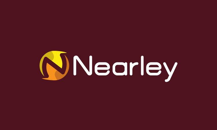 Nearley.com