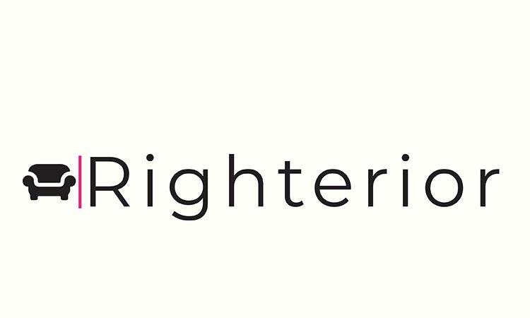 Righterior.com