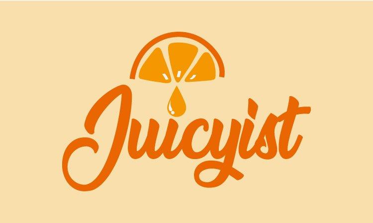 Juicyist.com