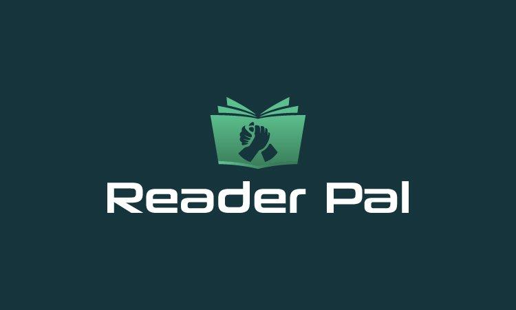 ReaderPal.com