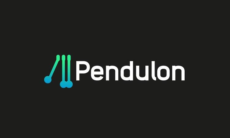 Pendulon.com