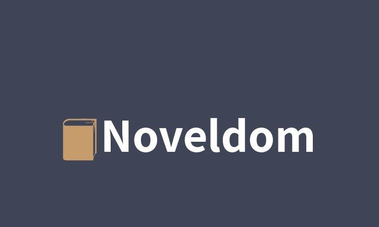 Noveldom.com