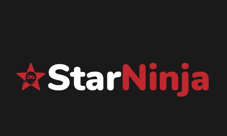 StarNinja.com