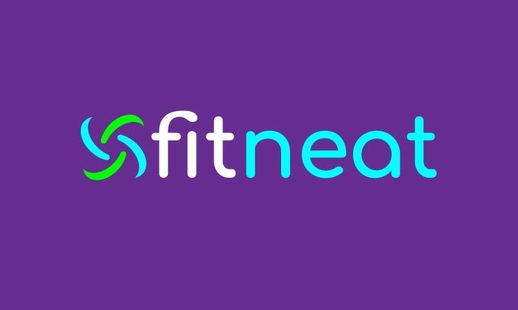 FitNeat.com