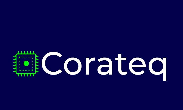 Corateq.com