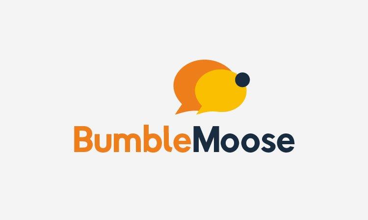 BumbleMoose.com