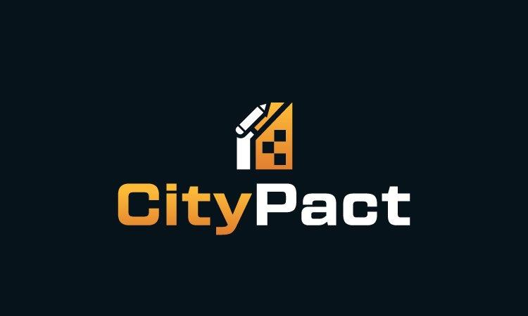 CityPact.com