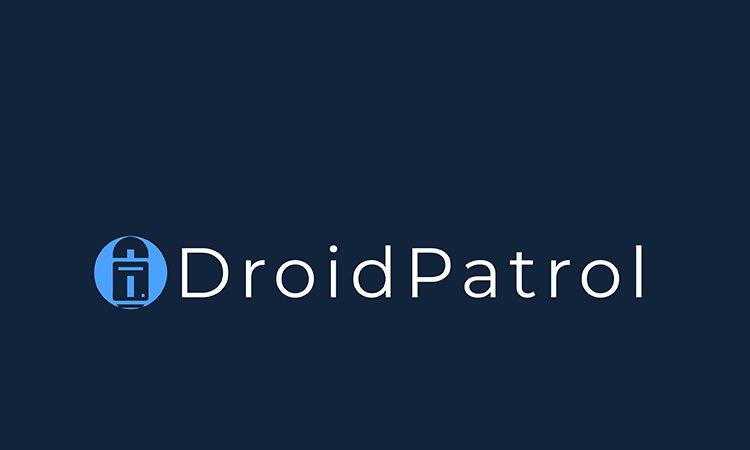 DroidPatrol.com