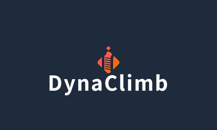 DynaClimb.com