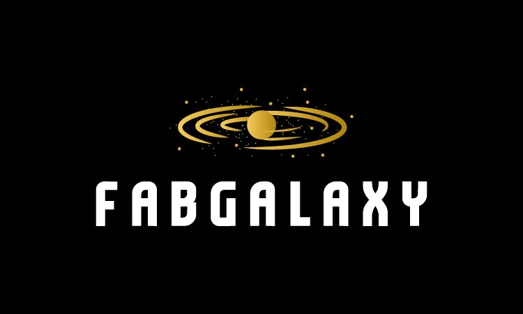 FabGalaxy.com