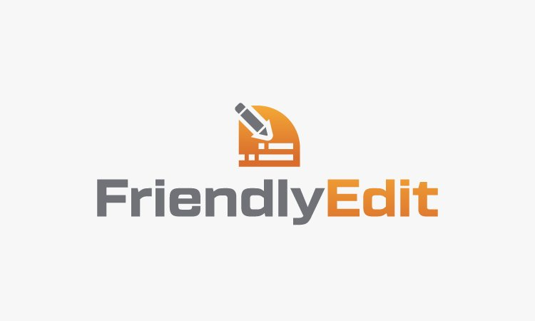 FriendlyEdit.com