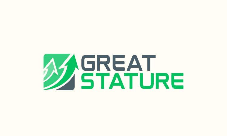 GreatStature.com