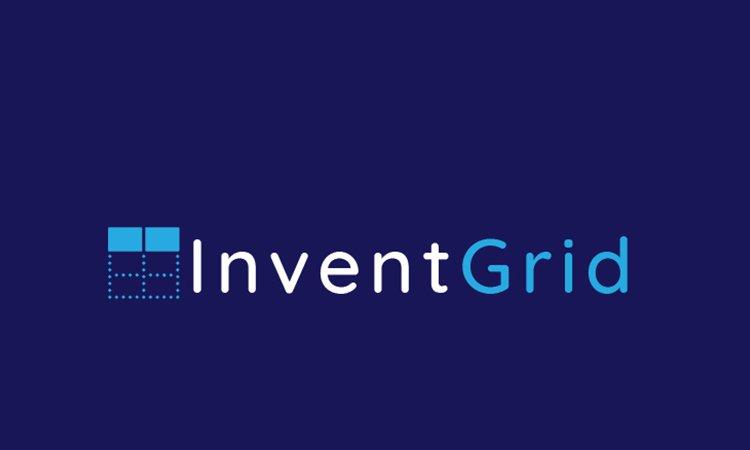 InventGrid.com