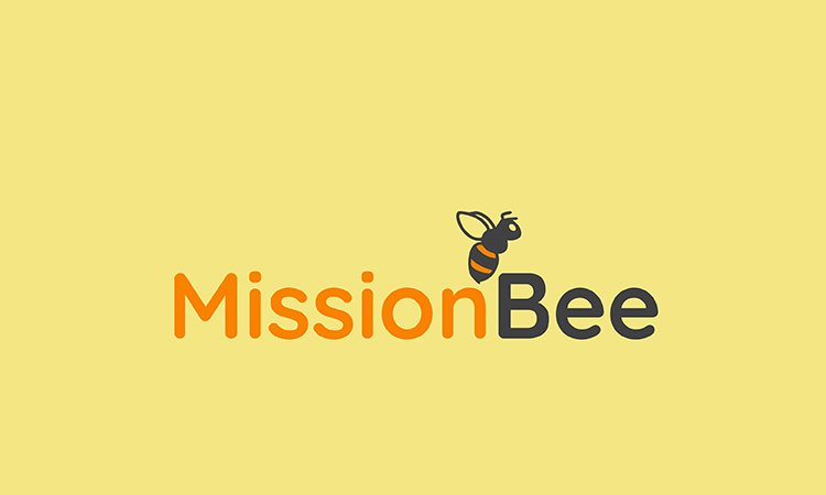 MissionBee.com