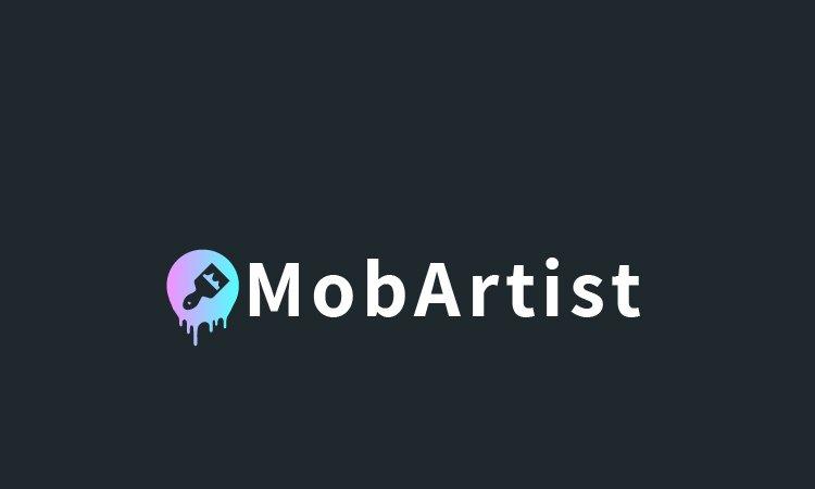 MobArtist.com