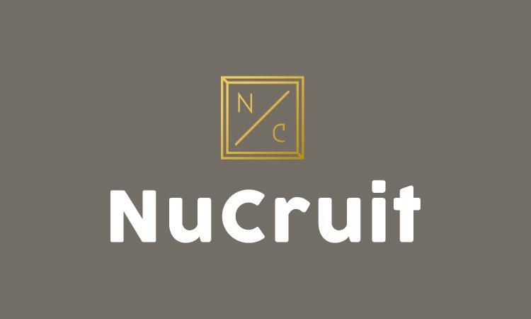 NuCruit.com