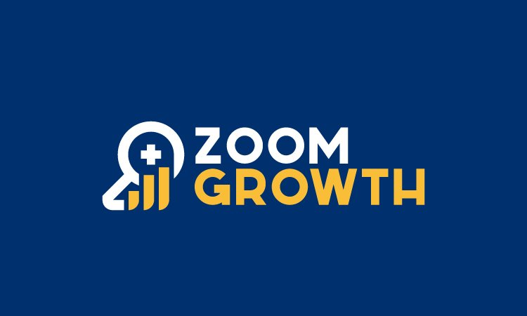 ZoomGrowth.com