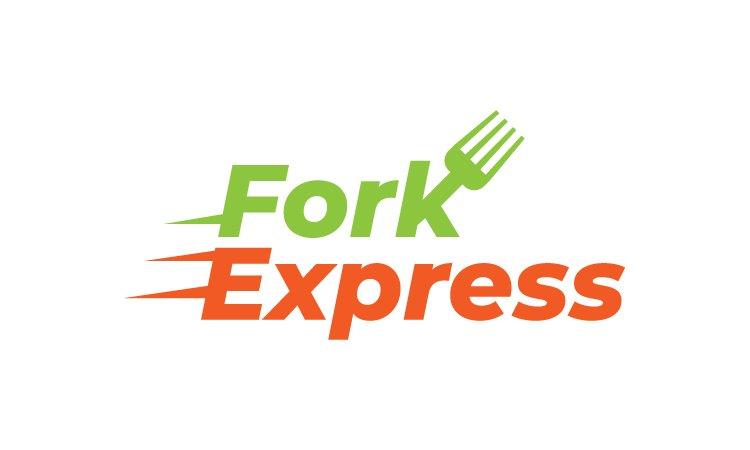 ForkExpress.com