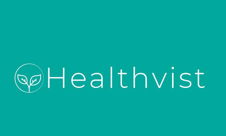Healthvist.com