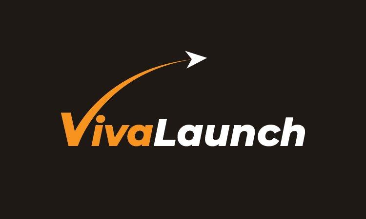 VivaLaunch.com
