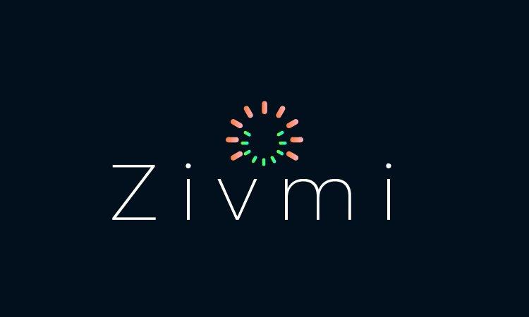 Zivmi.com