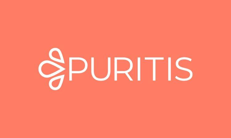 Puritis.com