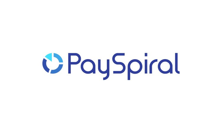 PaySpiral.com