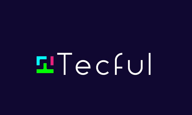 Tecful.com