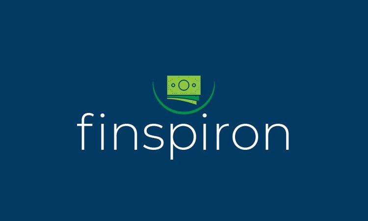 FinSpiron.com