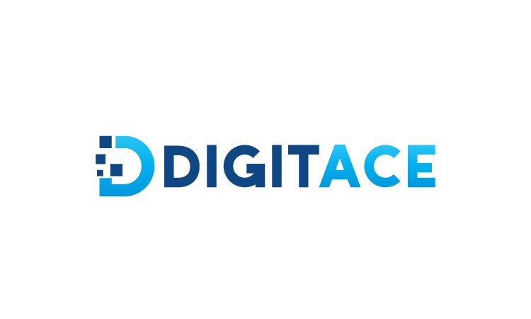 digitace.com