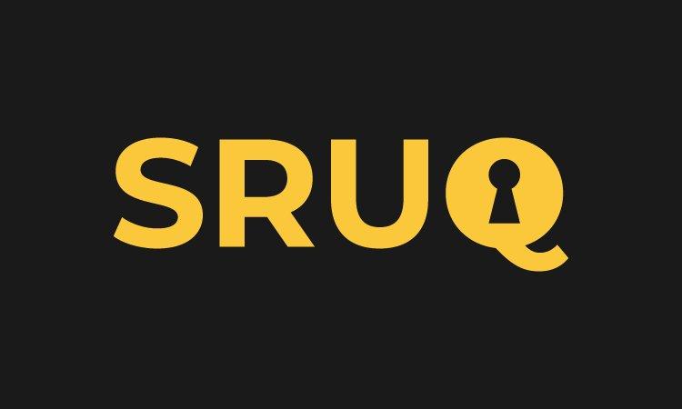 Sruq.com