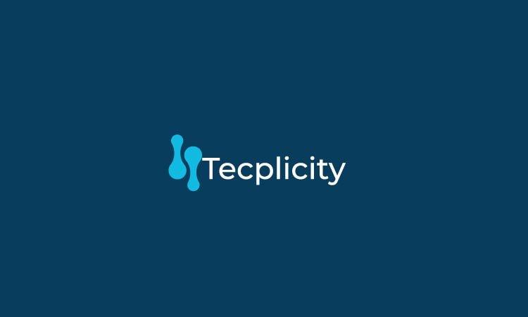 Tecplicity.com
