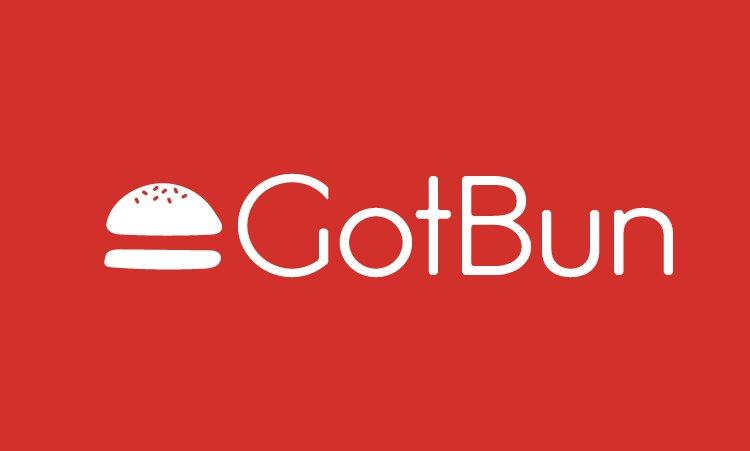 GotBun.com