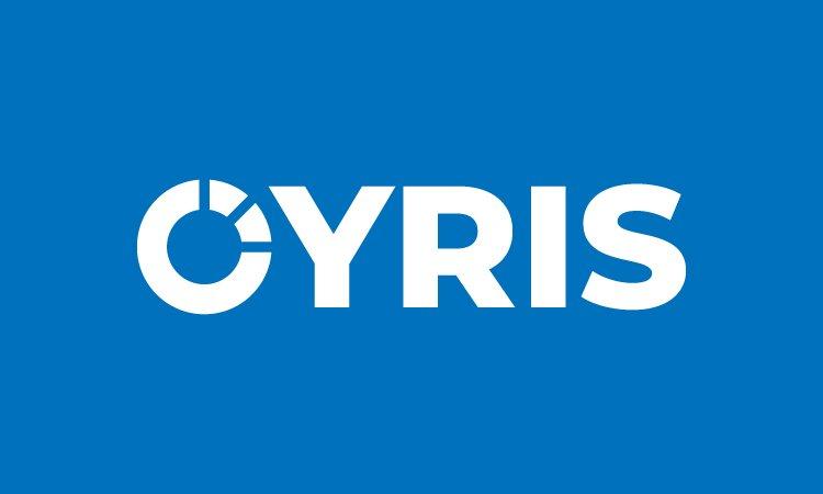 Oyris.com