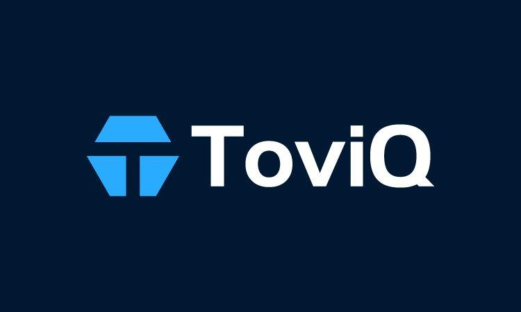 ToviQ.com